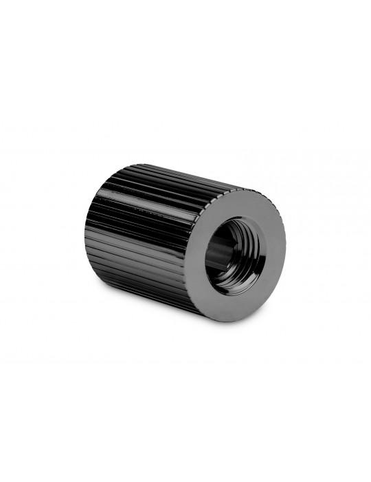 EK-Quantum Torque Extender Static MF 28 - Black Nickel EKWB - 3