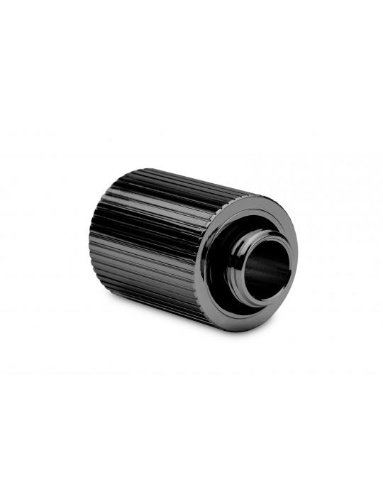 EK-Quantum Torque Extender Static MF 28 - Black Nickel EKWB - 2
