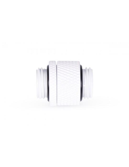 Alphacool Extender M/M ruotabile  - White - Eiszapfen Alphacool - 1