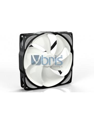 Noiseblocker Ventola NB-eLOOP Bionic B12-2- 1300 rpm 120mm