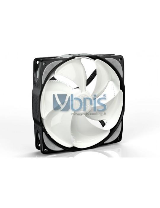 Noiseblocker Ventola NB-eLOOP Bionic B12-PS 120mm Noiseblocker - 1