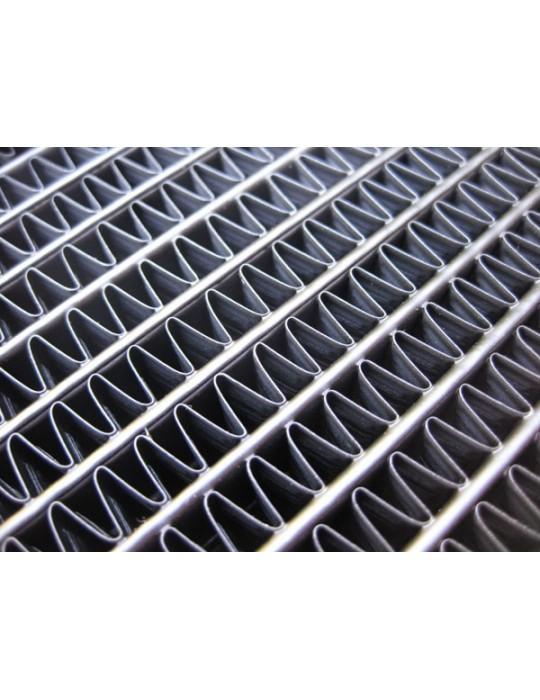 Riparazione radiatore Ybris-Cooling - 1