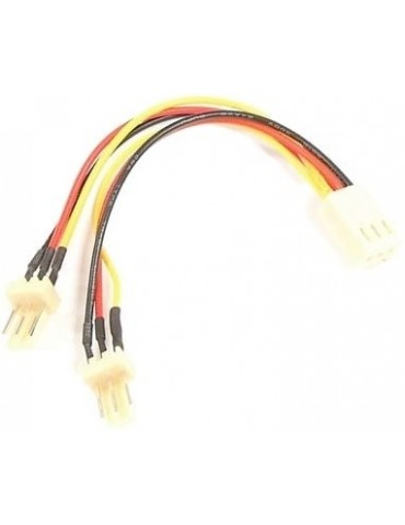 Aquacomputer aquabus Y-cable 3-Pin