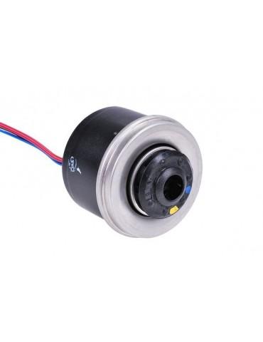 Alphacool pompa VPP655 - corpo motore+girante Alphacool - 1