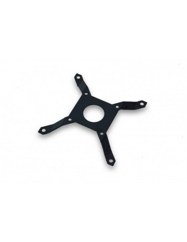 EK-UNI Holder DDC Spider (120mm FAN)