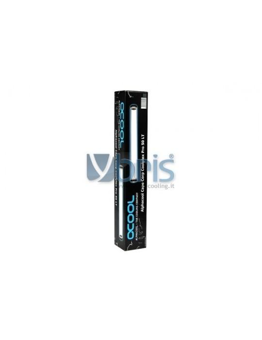Alphacool Cape Corp Coolplex Pro 50 LT Alphacool - 6