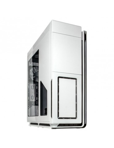 Phanteks Enthoo Primo Full Tower - Bianco