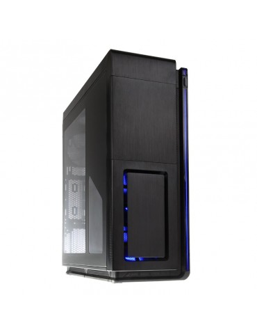 Phanteks Enthoo Primo Full Tower - Nero