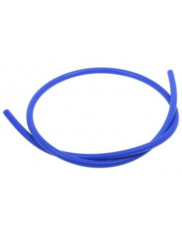 Alphacool Corda in silicone per piegatura tubi rigidi 1m - Alphacool 10/13mm + Corda Ybris 9mm x 50cm