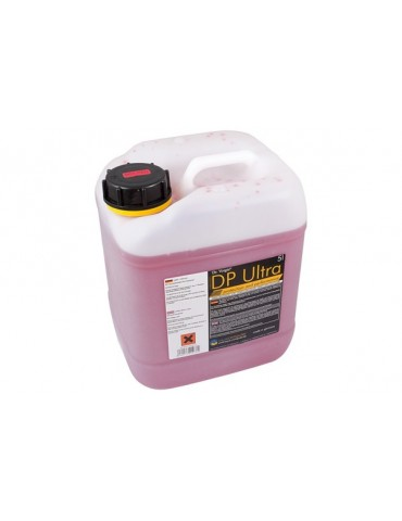 Aquacomputer additivo Double Protect Ultra RED 5000ml