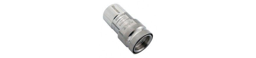 tubo 13-16mm