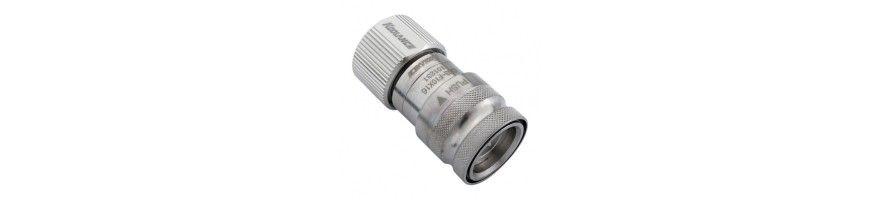 tubo 10-16mm