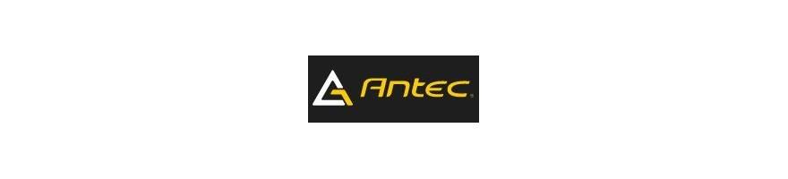 Distribution plate dedicati ai Case ANTEC