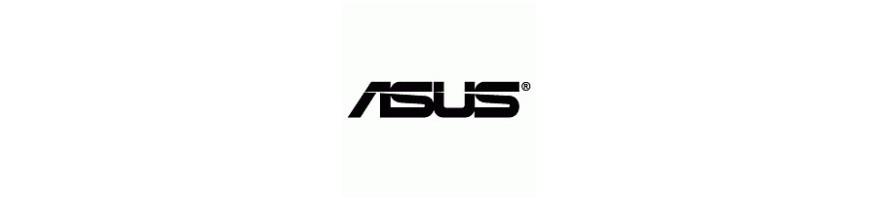 Distribution plate dedicati ai Case ASUS