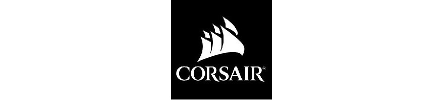 Distribution plate dedicati ai Case CORSAIR