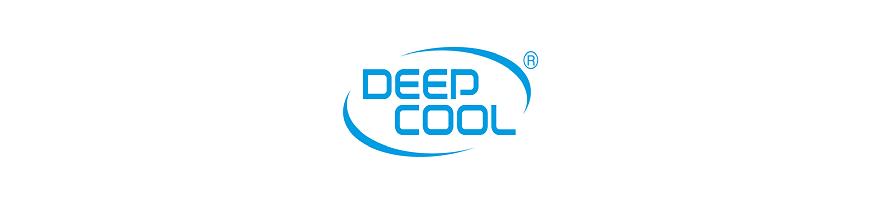 Distribution plate dedicati ai cabinet DEEPCOOL