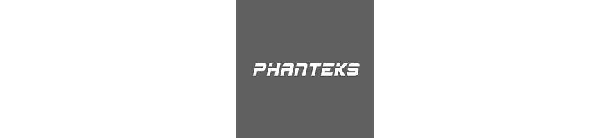 Distribution plate dedicati ai cabinet PHANTEKS