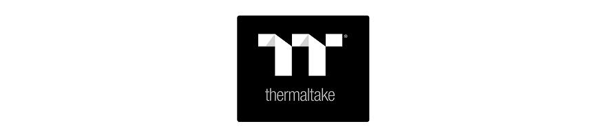 Distro plate dedicati ai cabinet THERMALTAKE