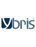 Ybris-Cooling